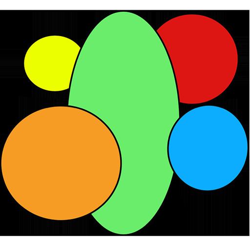 juris-fabrilis-big-dots